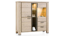 Coiba,highboard,wandkast,meidenkast,broodkast,opbergkasten,tibet,grey,happy,at,home,happy@home,kubus,wonen,culemborg,woonprogra