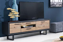 tv kast, cladio, 38797, tv kasten, tv kast 140 cm, kikarhout, happy at home kastenprogramma, kubus wonen, tiel, beusichem, utre