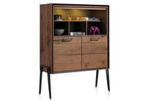 39814,janella,highboard,happy,at,home,kubus,wonen,wandkast,wandkasten,bergkasten,highboards,