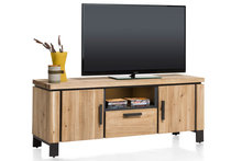 La,Cruz,Tvkast,tv,kast,kasten,tvdressoir,tv,dressoir,meubel,meubilair,happy,at,home,kubus,wonen,culemborg,meubelstad