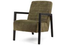 fauteuil,groen,adore,kubus,wonen,culemborg,eleonora,stoelen,stoel,houten,armleuning (2)
