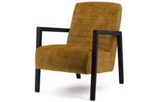 oker,adore,eleonora,fauteuils,fauteuil,kubus,wonen,culemborg,stoel,